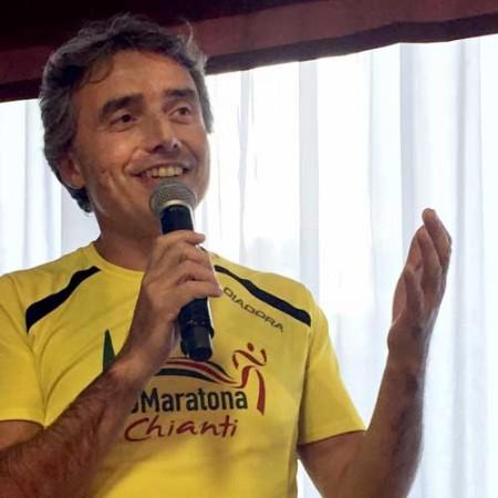 Fabio Fiaschi