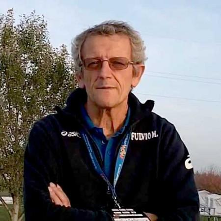 Fulvio Massini