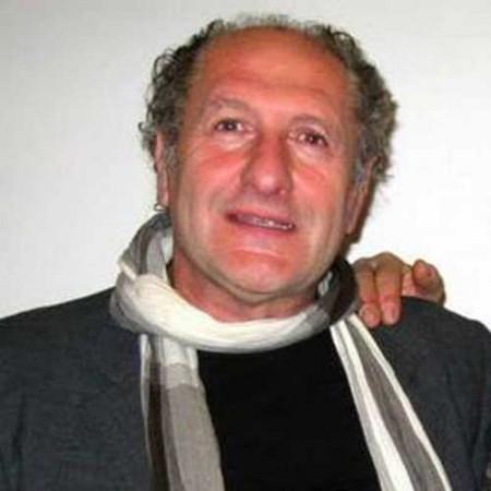 Renzo Chiaramonti
