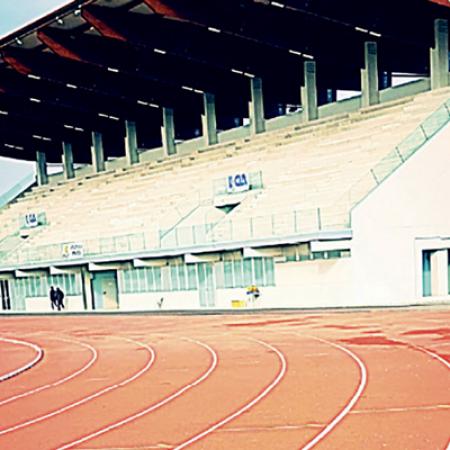 Aspettando la Maratonina Special – Corri con Gianni Poli