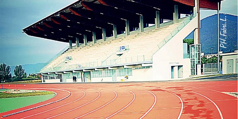 prato Archivi Run1